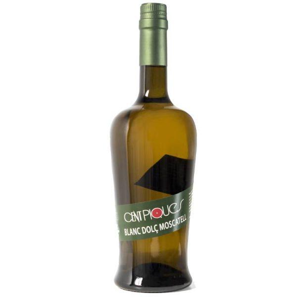 botella-Blanc-DOl-Moscatel