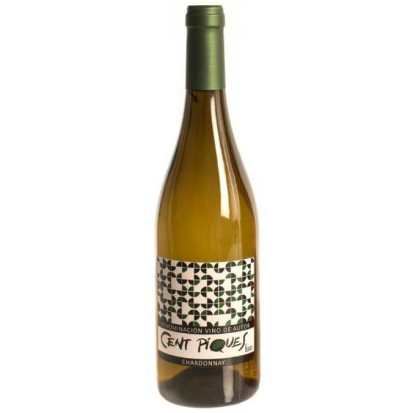 botella-chandonnay