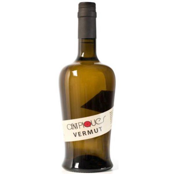 botella-vermout-blanco-artesanal