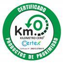logo-certificado-productos-proximidad
