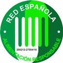 logo-red-esp-alimentacion-responsable