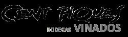 Cent Piques - Bodegas Vinados